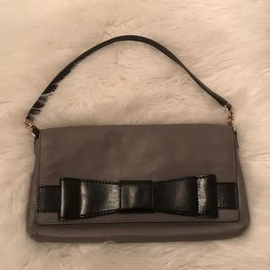 Kate Spade ♠️ Evening Purse